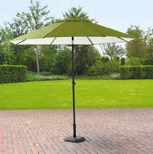 Homedepot Outdoor Furniture by Others Home Depot Patio Umbrellas To Help You Upgrade Your