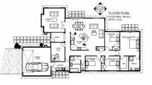 bedroom house plans simple 5 bedroom house plans 7 bedroom home