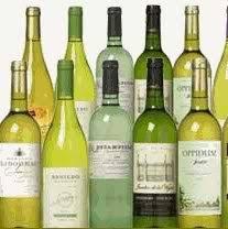 Wine Gifts Delivered Dessert Wine Trio Wine U0026 Spirits Pinterest Wine