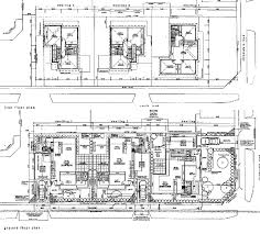 Airport Floor Plan by Clydesdale Road Airport West