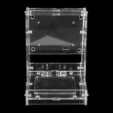 Laser Engraving Acrylic Diy Laser Engraving Machine Bracket Stand Holder 4mm