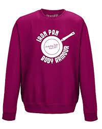 Meme Shirts - pubg funny pan meme shirts the best price in savemoney es