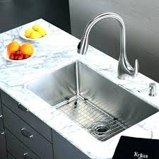 kitchen faucet attachments kitchen sink faucet attachment breathtaking kitchen faucet sprayer