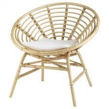 fauteuil de la maison les 25 meilleures idées de la catégorie fauteuil maison du monde