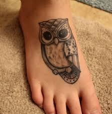 owl tattoo meaning protection 27 tribal tattoo meaning protection tattoo meaning protection