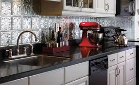 faux tin kitchen backsplash amazing stylish faux tin backsplash tiles faux tin backsplash