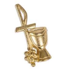 communion jewelry box holy communion pin in gift box jewelry