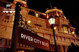 Illinois Casinos Map by Casinos U0026 Riverboat River City Casino St Louis Missouri