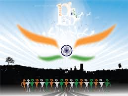 Image Indian Flag Download Indian Flag U2013 It U0027s Different Avataras My Life U0026 What Else