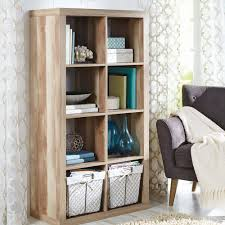 better homes and gardens bookcase 8 cube organizer better homes and gardens bookcase shelf storage