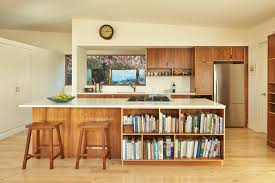 furniture wonderful kitchen design with kerf cabinets plus wooden