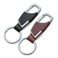 lexus es300 lug nut key lexus es 330 promotion shop for promotional lexus es 330 on