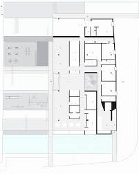 next gen floor plans lennar next gen floor plans lovely multi generational home plans