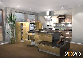 2020 kitchen design software 2020 kitchen design home design game hay us