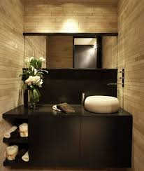 explore vanity 10 black bathroom ideas best design projects