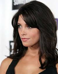 hairstyles for thick hair 2015 haircuts for thick hair 2014 2015 hairstyles haircuts 2016