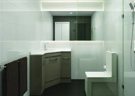 Corner Vanities Bathroom Bathroom Corner Cabinet As The Space Saver Solution Montserrat