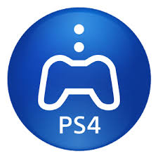 playstation apk you can now get the ps4 remote play app on any android device