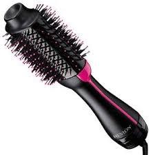 Hair Dryer Volume revlon one step hair dryer volumizer appliances