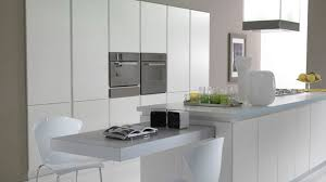 kitchen island with pull out table richelieu pull out tables for counter space and versatility