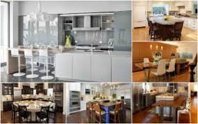 kitchen islands with tables attached posts with kitchen island with table attached tag top dreamer