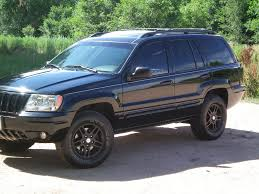 2000 gold jeep grand cherokee englishmate1991 2000 jeep grand cherokee specs photos