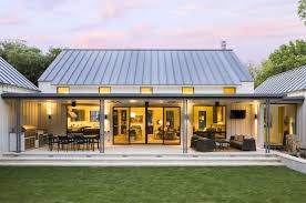 60 beautiful modern farmhouse exterior design modern farmhouse