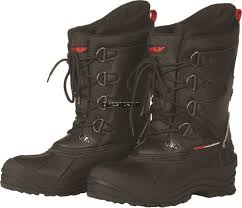s boots size 12 s boots size 12 mount mercy