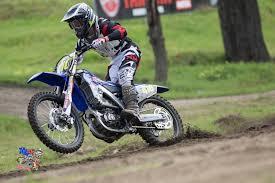 junior motocross bikes australian junior motocross gallery a mcnews com au
