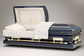matthews casket brand name funeral caskets at wholesale prices