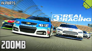 real racing 3 apk data 200mb real racing 3 mod apk data unlimited money gameplay