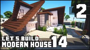 Simple Modern House Simple Modern House Keralis U2013 Modern House