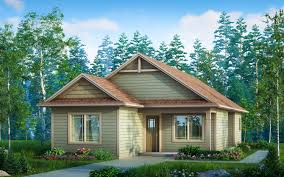 home designs synergy homes ns click here for floorplan the mayflower the mayflower