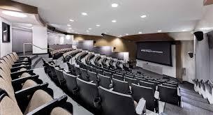 cma 2 306 university auditorium moody college of communication