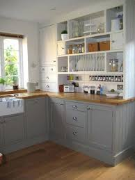kitchen cabinets in small spaces kitchen cabinet ideas for small spaces whaciendobuenasmigas
