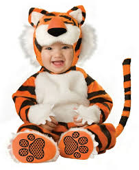 Anne Geddes Halloween Costumes Tiny Tiger Costume Boys Costumes Kids Halloween Costumes