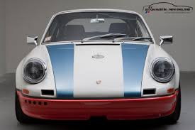 urban outlaw porsche 1972 porsche 911 str 002 by magnus walker aston martin of new