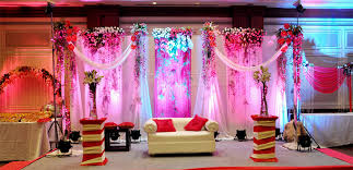 wedding backdrop rental malaysia event equipment rental kuala lumpur kl stage equipment selangor