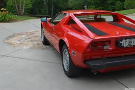 maserati bora interior the car nut 1980 maserati merak ss