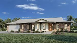 balmoral design ideas home designs in riverland g j gardner homes