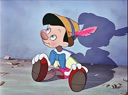 Pinocchio Bad Neustadt Pinocchio Disney Characters