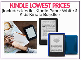 what was amazon kids kindle black friday price 15 black friday deals you can u0027t miss at amazon today passionate