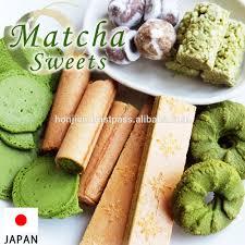 munchy biscuit sri lanka biscuits confectionery biscuits confectionery suppliers and