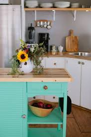 Decorated Kitchen Ideas Best 25 Mobile Home Kitchens Ideas Only On Pinterest Decorating