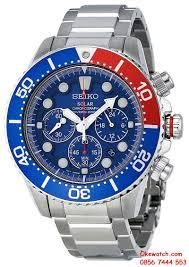 Jam Tangan Alba Mini jam tangan seiko ssc019p1 original toko jam tangan original