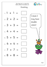 maths sheets for year 1 multiply and divide in year 1 age 5 6