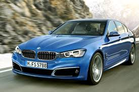 2018 bmw 5 series a new series from bmw