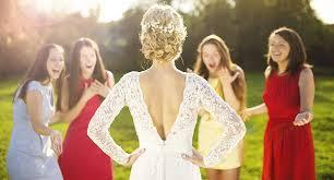 dress code mariage préparer mariage est ce que je peux imposer un dress code
