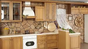 Ikea Home Design Software Online Aya Kitchens Baths Natural Wenge Unusual Kitchen Design Winning