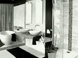 idea for bathroom bathrooms design modern bathroom tile ideas for small bathroom